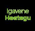 Igavene Heategu Logo