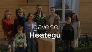 Projekti kokkuvõte – Leiutajate külakooli toetamine õppevahenditega
